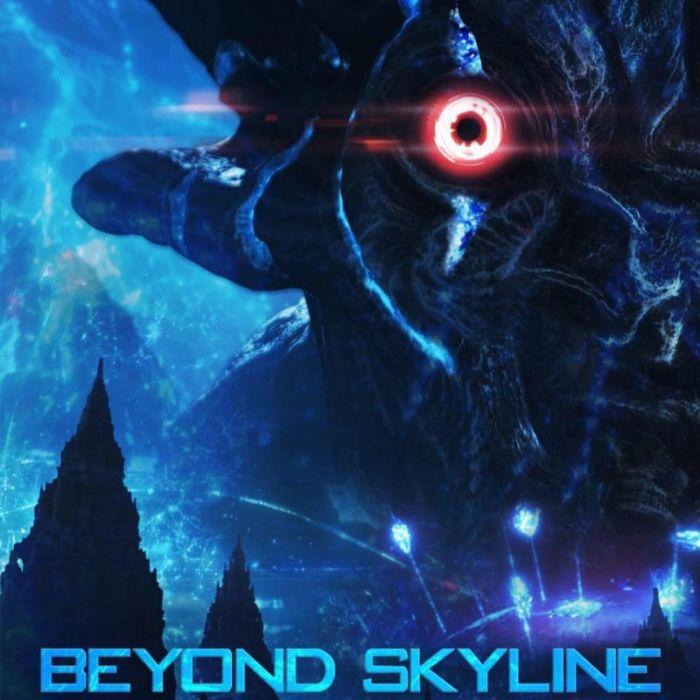 beyond skyline full movie