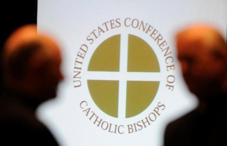 Catholic Group to Investigate Claims That It is Funding Partisan Activist Organizations