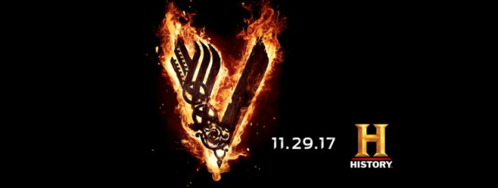 Vikings' Season 5 Spoilers: Will Ivar's Brothers Believe He
