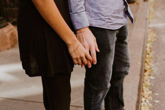 Sex dating christian