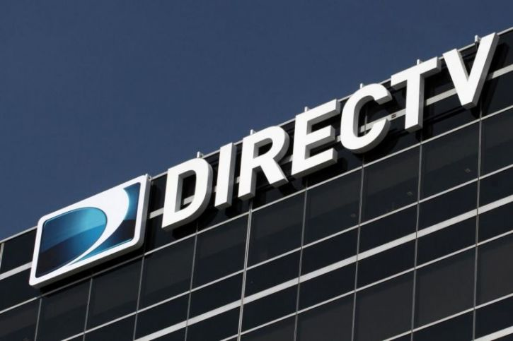 DirecTV Now Problems Update: Streaming Service Provider