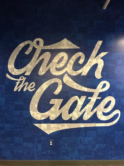 check the gate pureflix