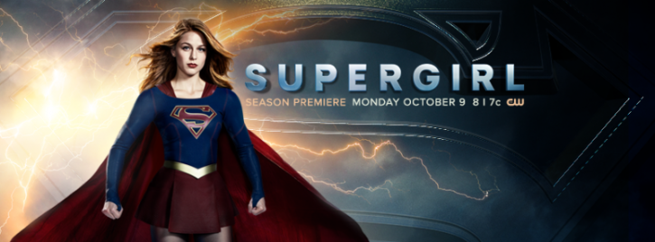 Supergirl' Season 3 Episode 10 Spoilers: Reign Goes After