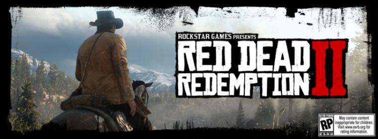 Red dead online news