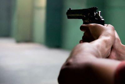 Las Vegas Gun Control Laws