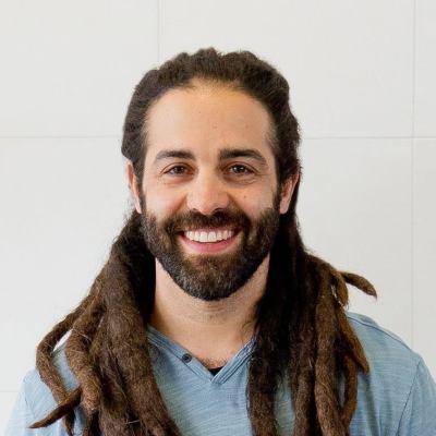Daniel Fusco