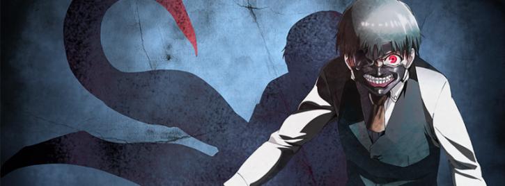 Tokyo Ghoul' Season 3 Release Date News: New Season To Be