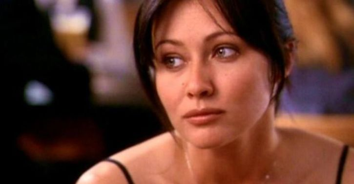 Charmed' Reboot Updates: It's Not Happening, Says Shannen Doherty