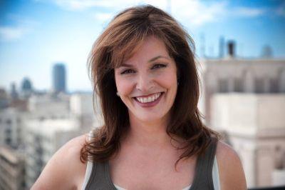 Kathleen Cooke