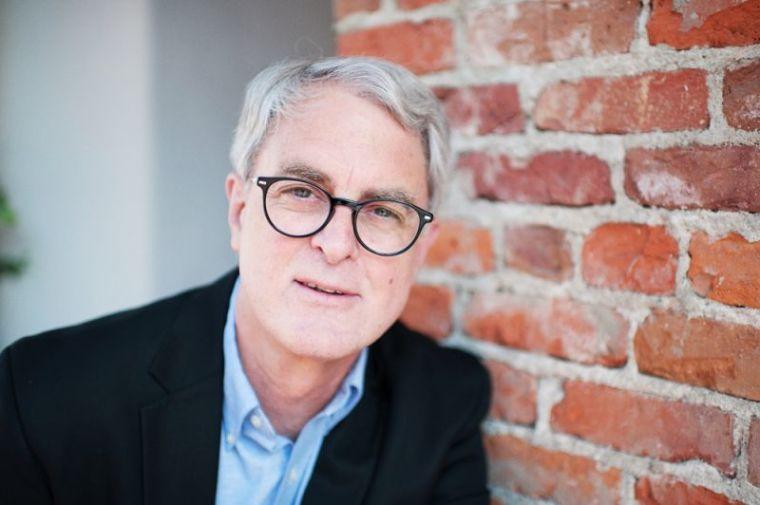 Ariz. Christian U., George Barna to launch 'Christian Research ...