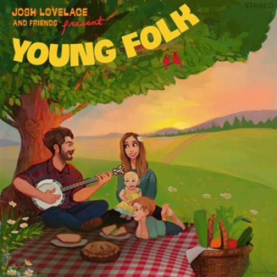 Young Folk