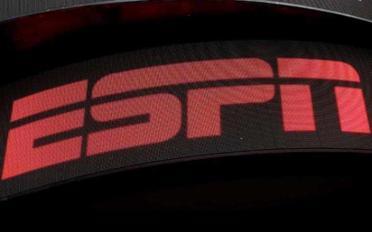 ESPN Jemele Hill suspended