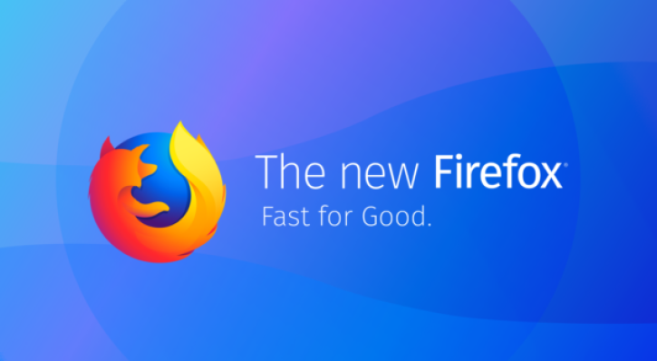 Firefox Is Now Adding Ads to Their New Tab - The Christian Post