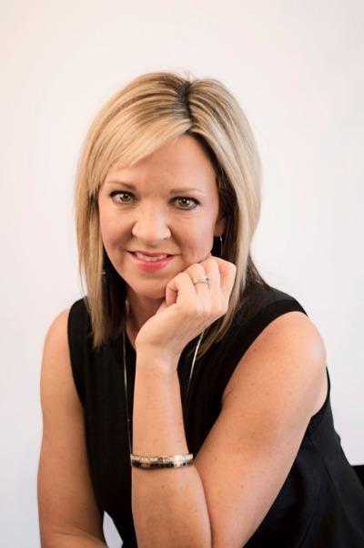 Jennifer Eivaz