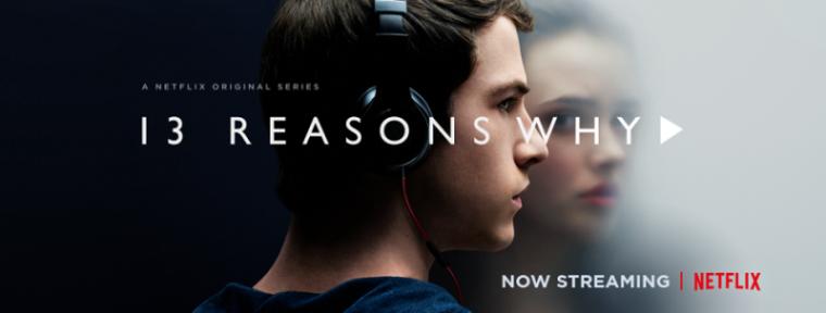13 Reasons Why season 2 updates
