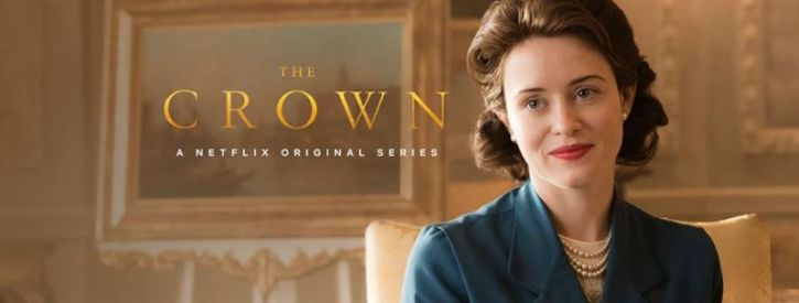The Crown' Season 3 Cast Updates: Who Will Play Prince