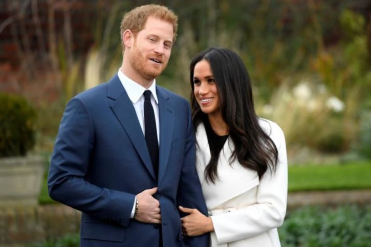 Prince Harry Wedding Date.Prince Harry And Meghan Markle S Wedding Date Confirmed The