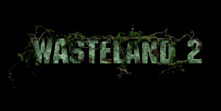 Wasteland 2 Director S Cut Confirmed For The Nintendo Switch The Christian Post