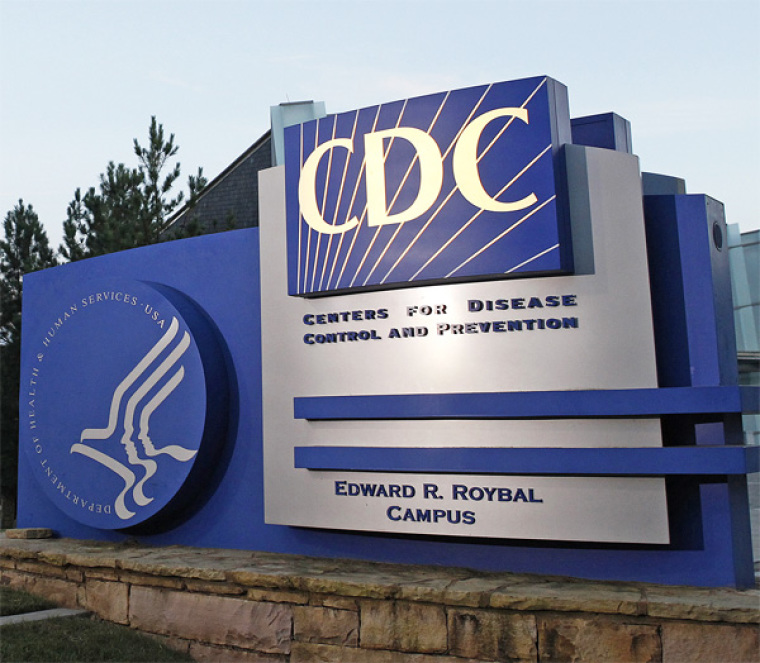 CDC Says U.S. Coronavirus Infections May be 10 Times Higher Than What is Being Reported