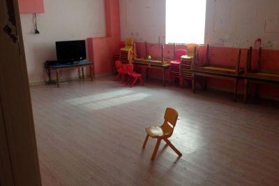 china sunday school, wenzhou