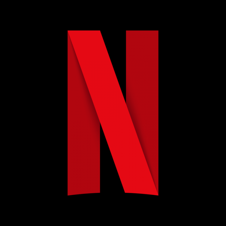 Netflix Releases The January 2018 Schedule Of New Movies and TV