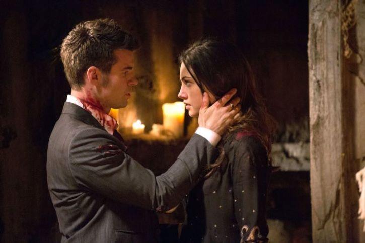 The Originals' Season 5 Updates: Will Elijah And Hayley End Up