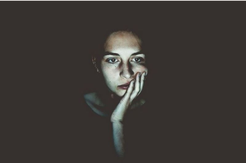 Annie Keaney on Five Subtle Ways the Devil Tries to Destroy Your Relationship With God and How You Can Fight Back