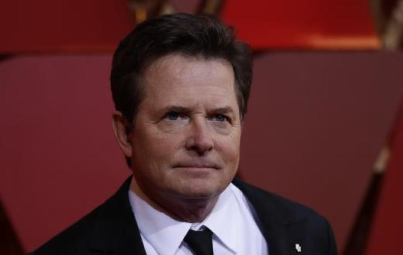 Michael J. Fox's New Memoir Showcases his Optimism, but is That All There Is?