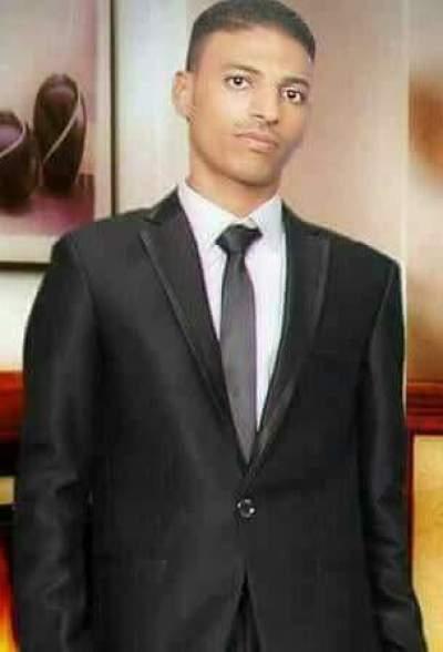 Bassem Attallah