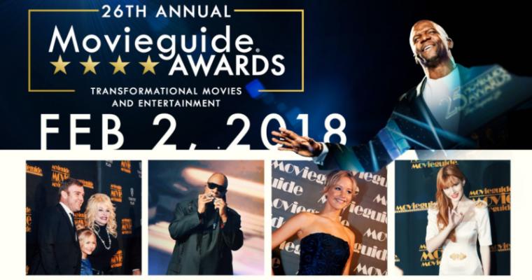 Movieguide Awards