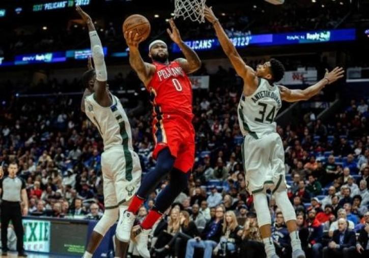 Dallas Mavericks NBA Trade and Roster Rumors: Mavs Expected