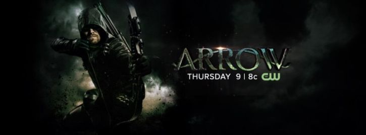 Arrow' Season 7 is Still in Doubt as CW Remains Quiet - The