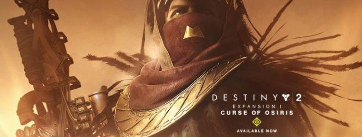 Destiny 2' News: Bungie Addresses Player Complaints Around Faction
