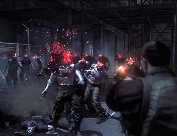Metal Gear Survive' Will Have Microtransactions but No Pay