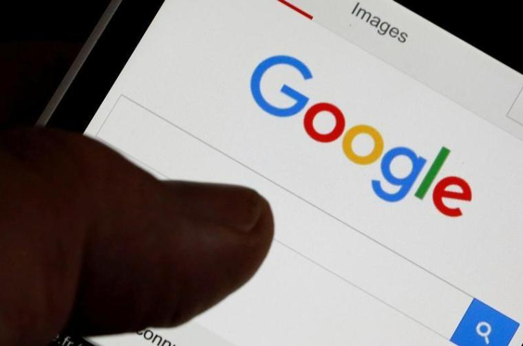 Survivors of Sex Abuse Demand Google Stop Directing Users to Porn Sites