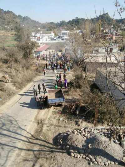 india hindu mob