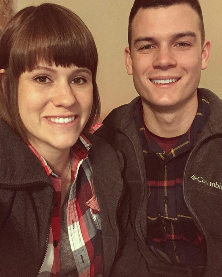 Emily Thomes' Journey to God - The Christian Post