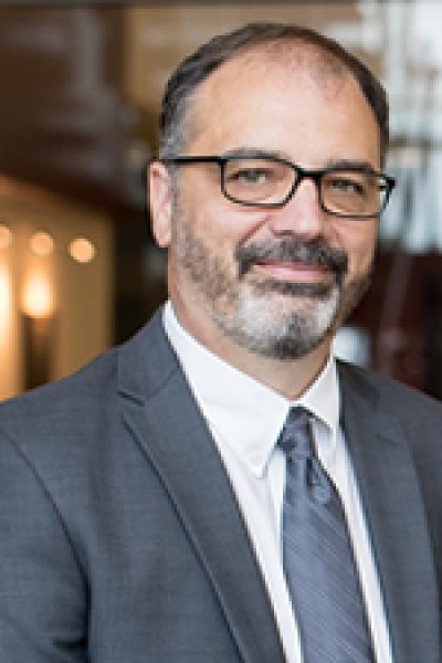 Fabrice Jotterand