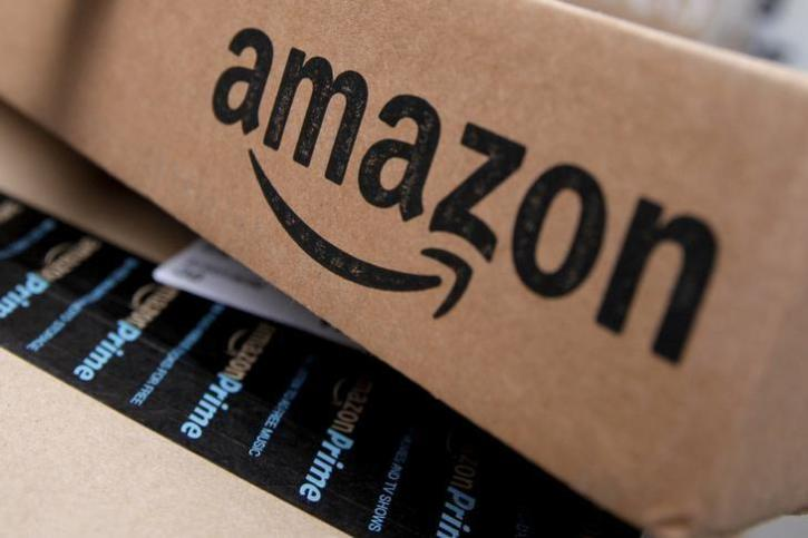 Amazon's book banning crosses a dangerous censorship line