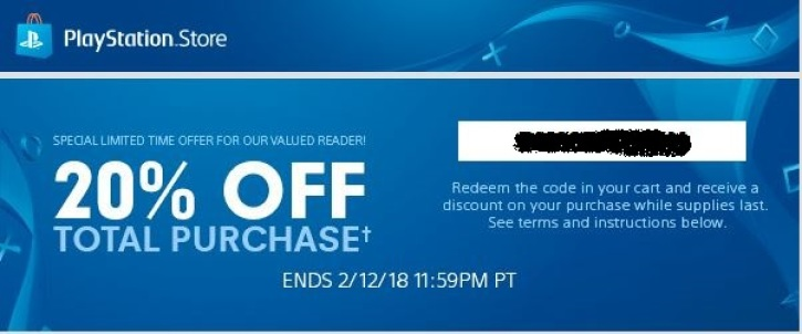 destiny 2 ps store discount code