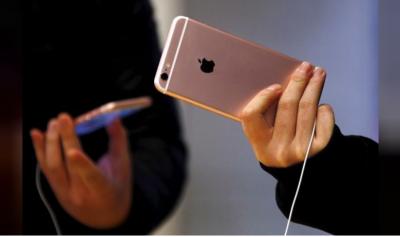 Smartphones have taken over our lives