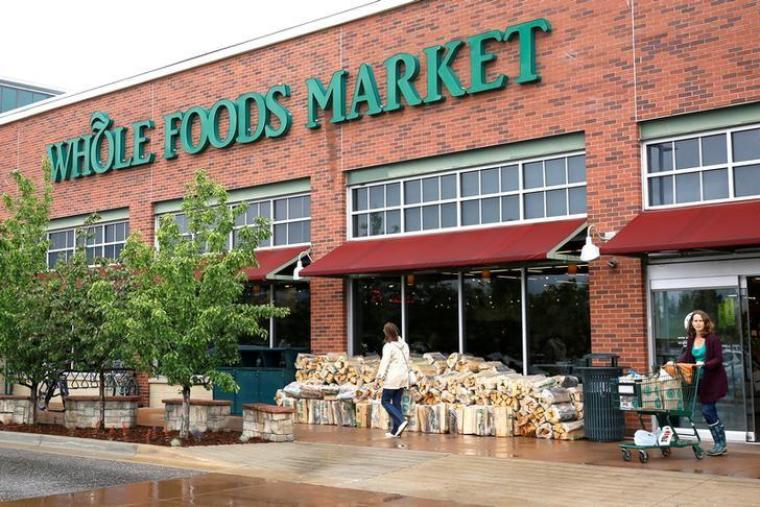 One Million Moms launches boycott of Whole Foods over Drag Queen Story Hour event