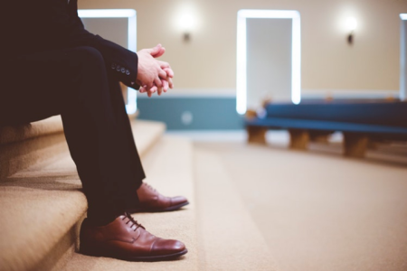 37 Best Gifts For Pastors The