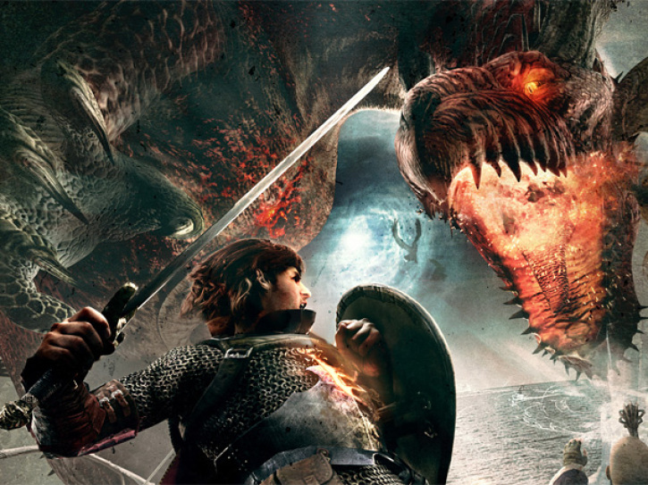 Dragon's Dogma' Servers for the Xbox 360 to Be Shut Down - The