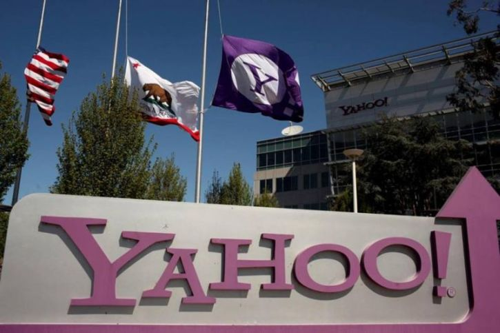 Yahoo! Map For iOS Now Has Navigation Mode - The Christian Post on poster maps usa, expedia maps usa, amazon maps usa, goo maps usa, msn maps usa, satellite maps of usa, geo maps usa, walmart maps usa, tumblr maps usa,