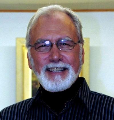 Bobby Garringer