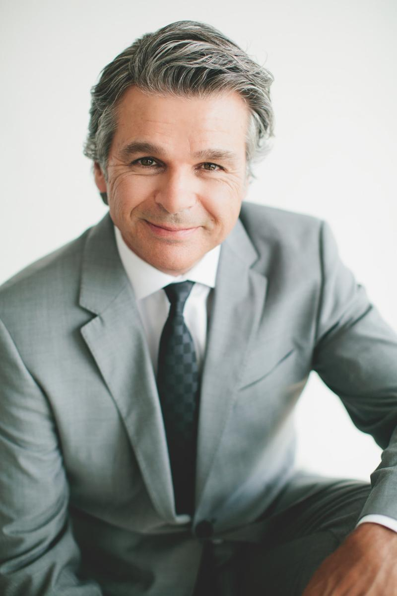 There is no shame in sharing your doubts - Jentezen Franklin picture