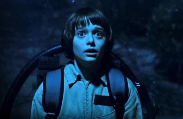 Stranger Things' Season 3 Sees Others Become Aware of