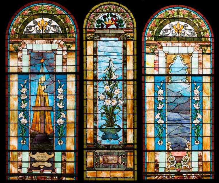 Acton Congregational Church