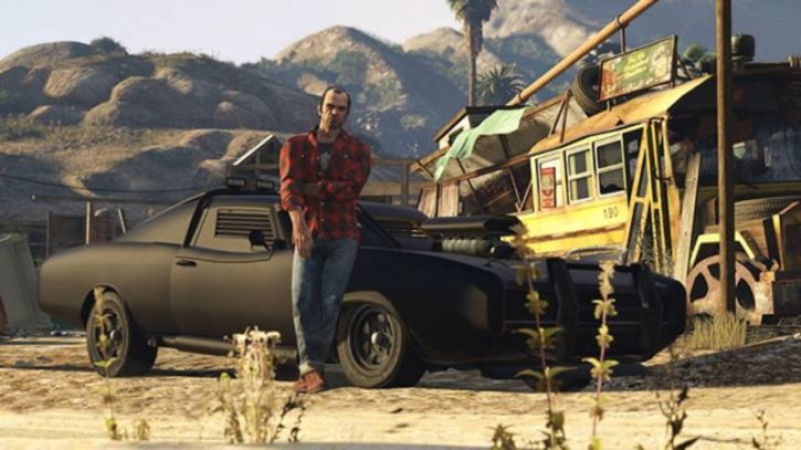 GTA Online' Banwave: Rockstar Finally Responds to Issue With